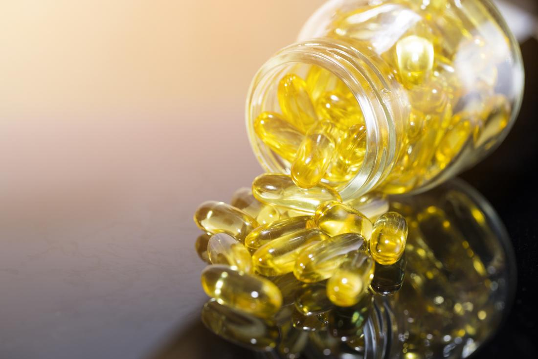fish oil supplements -  WAT IS CASTOR OLIE OF WONDEROLIE ? 17 GEZONDE EIGENSCHAPPEN VAN CASTOR OIL OOK WEL RICINUS OLIE OF WONDERBOOMOLIE GENOEMD