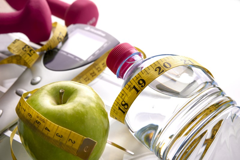 water healthy food and weight loss - SHOCK DIET VOOR SNEL GEWICHTSVERLIES: +SCHOK DIEETPLAN